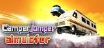 Camper.Jumper.Simulator-HI2U