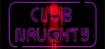 Club.Naughty-POSTMORTEM