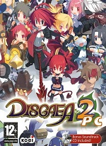 Disgaea.2.PC-PLAZA