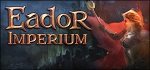 Eador_Imperium-Razor1911