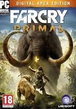 Far.Cry.Primal.Apex.Edition.MULTi19-ElAmigos