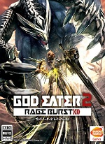 God.Eater.2.Rage.Burst.MULTi6-ElAmigos