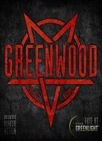 Greenwood.the.Last.Ritual-PLAZA