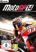 MotoGP.14.Complete-PROPHET
