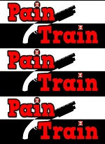 Pain.Train-PLAZA
