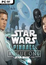 Pinball.FX2.Star.Wars.Pinball.Rogue.One-HI2U