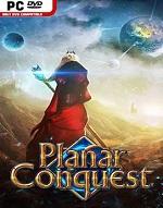 Planar.Conquest.MULTi6-PROPHET