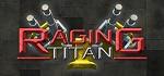 Raging.Titan-PROPHET