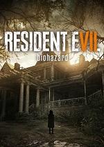 Resident.Evil.7.Biohazard.Deluxe.Edition.MULTi13-ElAmigos