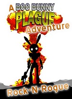Rock.n.Rogue.A.Boo.Bunny.Plague.Adventure-PLAZA