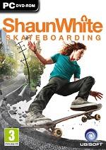 Shaun.White.Skateboarding.MULTi10-ElAmigos
