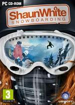 Shaun.White.Snowboarding.MULTi6-ElAmigos