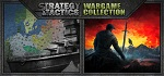 Strategy.and.Tactics.Wargame.Collection-TiNYiSO