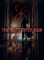 The.Butterfly.Sign.MULTi5-PROPHET