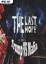 The.Last.Hope.Trump.vs.Mafia-PLAZA