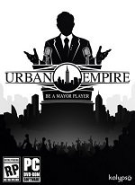 Urban.Empire-CODEX