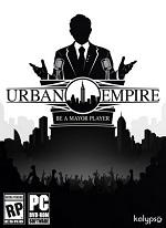 Urban.Empire-CODEX