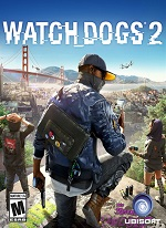 Watch.Dogs.2.Deluxe.Edition.MULTi17-ElAmigos