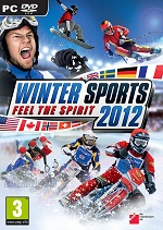 Winter.Sports.2012.MULTi4-ElAmigos