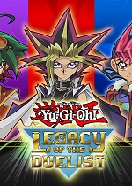 Yu.Gi.Oh.Legacy.of.the.Duelist.MULTi5-ElAmigos