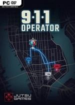 911.Operator.First.Response-SKIDROW