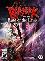 BERSERK.and.the.Band.of.the.Hawk-HI2U