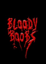 Bloody.Boobs-PLAZA