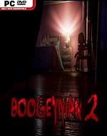 Boogeyman.2-HI2U