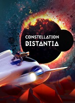 Constellation.Distantia-PLAZA