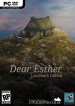 Dear.Esther.Landmark.Edition-HI2U