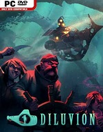 Diluvion.Resubmerged-PLAZA