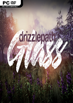 Drizzlepath.Glass-HI2U