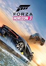 Forza.Horizon.3.MULTi13-ElAmigos