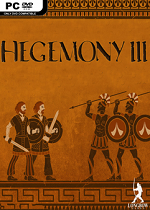 Hegemony.III.The.Eagle.King-CODEX