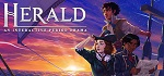 Herald.An.Interactive.Period.Drama.Book.I.and.II.v1.2.0-PLAZA