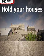 Hold.your.houses-PLAZA