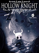 Hollow.Knight-GOG