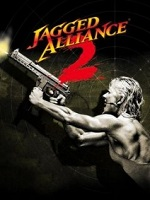 Jagged.Alliance.2.Classic.HD.GERMAN-POSTMORTEM