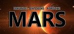 MARS.SIMULATOR.RED.PLANET-TiNYiSO