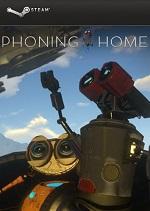 Phoning.Home.MULTi7-PLAZA