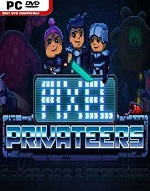 Pixel.Privateers-PLAZA