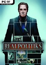 Realpolitiks-SKIDROW