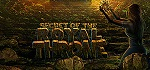 Secret.of.The.Royal.Throne.MULTi2-PROPHET