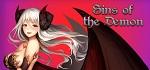Sins.of.The.Demon-PROPHET