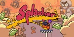 Splasher.v20180131-PLAZA