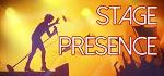 Stage.Presence-PLAZA