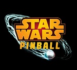 Star.Wars.Rogue.One.Pinball.PSN.PS3-DUPLEX
