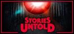 Stories_Untold-Razor1911