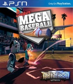 Super.Mega.Baseball.PSN.PS3-DUPLEX