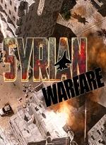 Syrian.Warfare.Return.to.Palmyra.GERMAN-POSTMORTEM